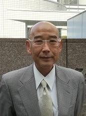 冨田 京衛