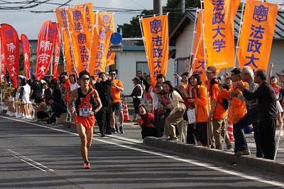 hiroshima20181015_2.jpg