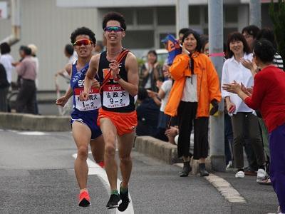 hiroshima20181015_3.jpg