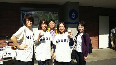 hiroshima20181015_8.jpg