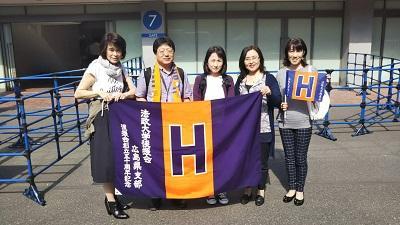 hiroshima20181015_9.jpg