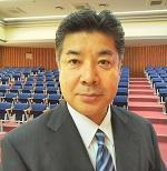 田畑 博志