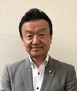 矢沢 秀弘