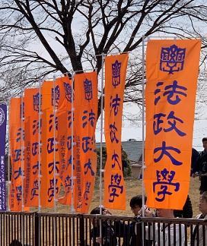tokushima20190317_3.jpg